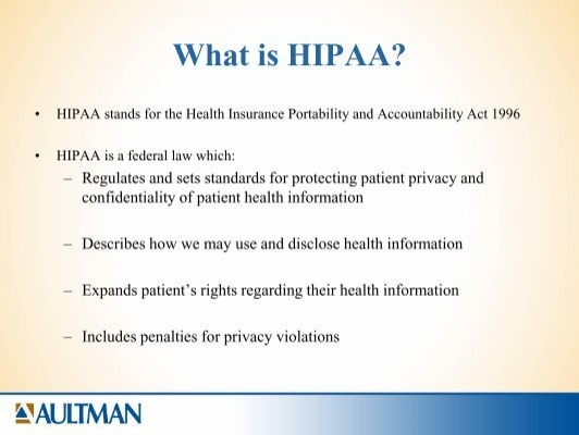Peaceful image for printable hipaa quiz