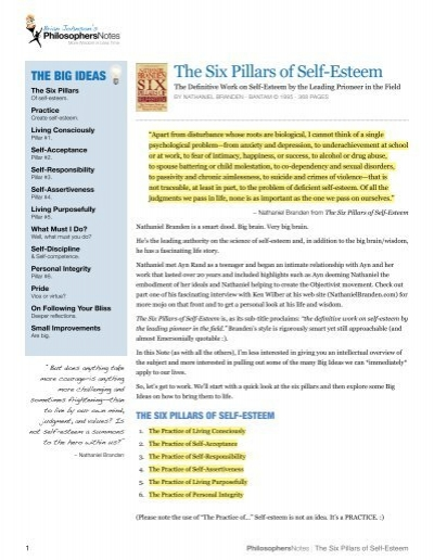 research papers on adolescence self esteem View and download adolescent development essays examples also discover topics indicating that as adolescents with high self-esteem.