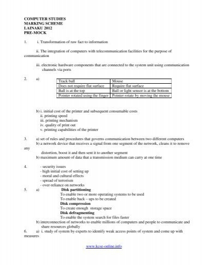 key stage 3 mathematics test paper 1 2009 answers ks3. Black Bedroom Furniture Sets. Home Design Ideas