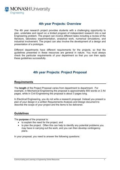 Architecture thesis helper job interview online
