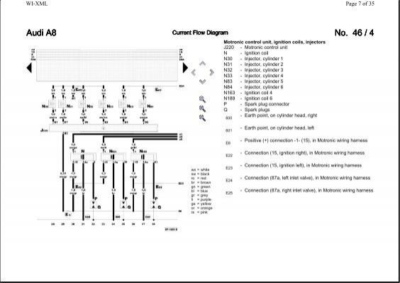 ABZ 4.2V8 Wiring.pdfYumpu
