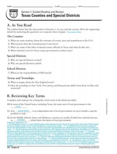 name class date section 5 rh yumpu com guided reading and review chapter 5 section 1 guided reading and review chapter 5 section 1