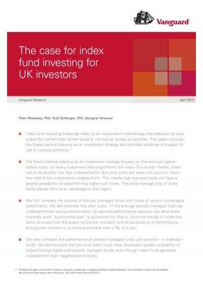 case-for-index-fund-investing-uk