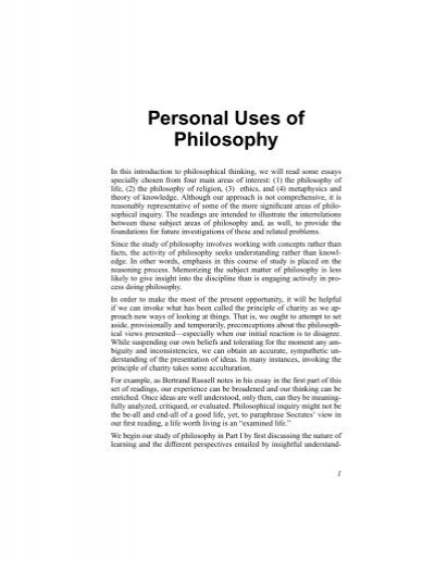 philosophy of human culture philosophy essay Culture and human nature the entry on multiculturalism at the stanford encyclopedia of philosophy the entry on culture and cognitive philosophy of culture.