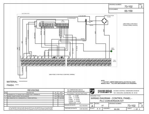 vsd wiring diagram
