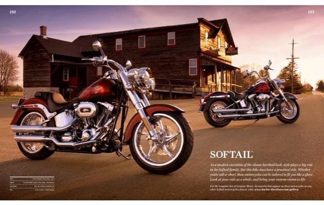 Front Left Bikers Choice Brake Caliper for 96-99 Harley XL1200C Chrome