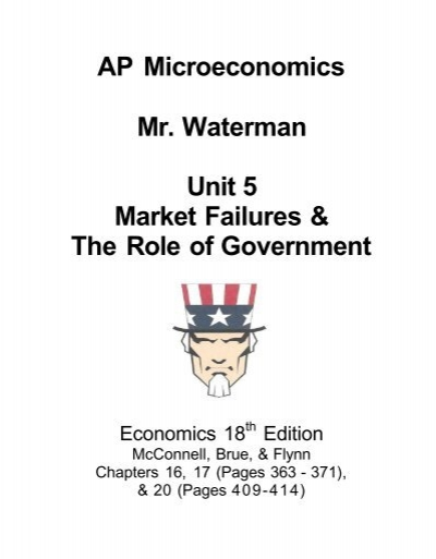Mcconnell Brue Flynn Economics Ap Edition Pdf