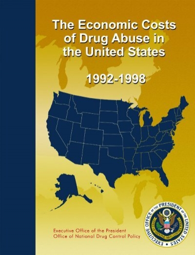 the issue of drug abuse in the united states Illicit drug use in the united states has been increasing in 2013, an estimated 246 million americans aged 12 or older—94 percent of the population—had used an illicit drug in the past month this number is up from 83 percent in 2002.