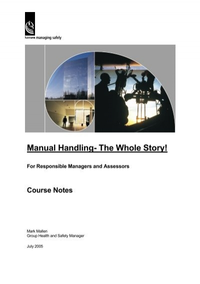 manual handling a reflection Ft-ir reference manual iii warning all servicing of the equipment is to be performed by qualified service personnel only no user/operator adjustments.