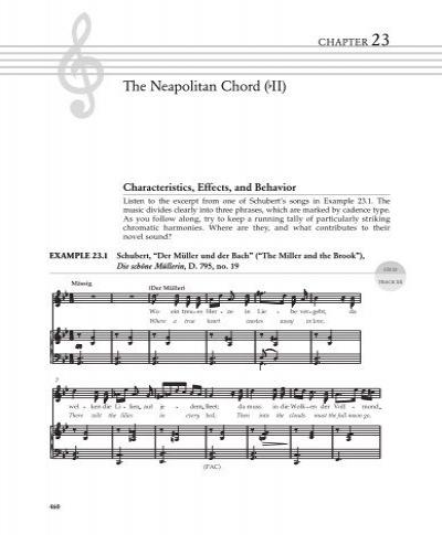 The Neapolitan Chord Bii