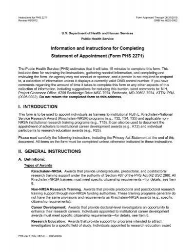 Doctoral dissertation california san francisco anaya