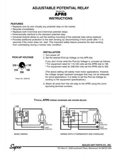 38891447 rp5a thermal protector wiring diagram fixture thermal protector  at creativeand.co