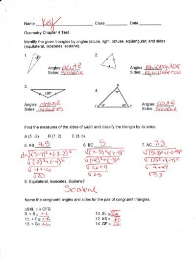 glencoe geometry worksheet answers. Black Bedroom Furniture Sets. Home Design Ideas