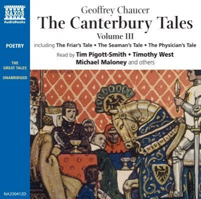 a literary analysis of the millers tale in the canterbury tales by geoffrey chaucer Canterbury tales of geoffrey chaucer the canterbury tales wikipedia, the canterbury tales (middle english: tales of caunterbury) is a collection of 24 stories that runs to over 17,000 lines written in.