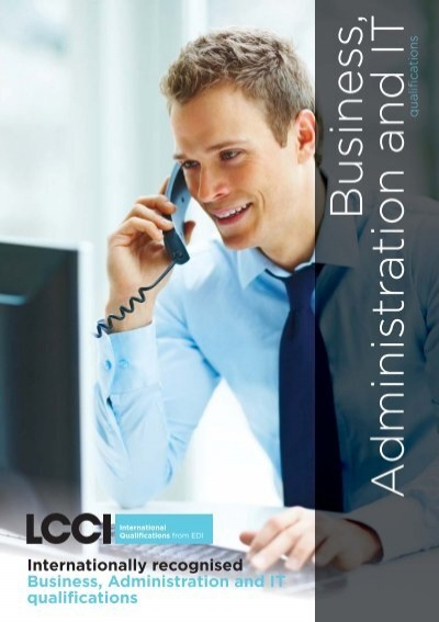 hnc administration and it Direct entry to year 2 may be possible with an hnc administration and information technology office administration office technologies.