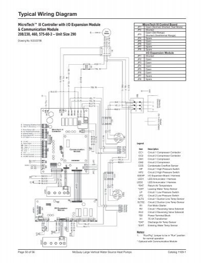 Typical wiring diagram mi cheapraybanclubmaster Images