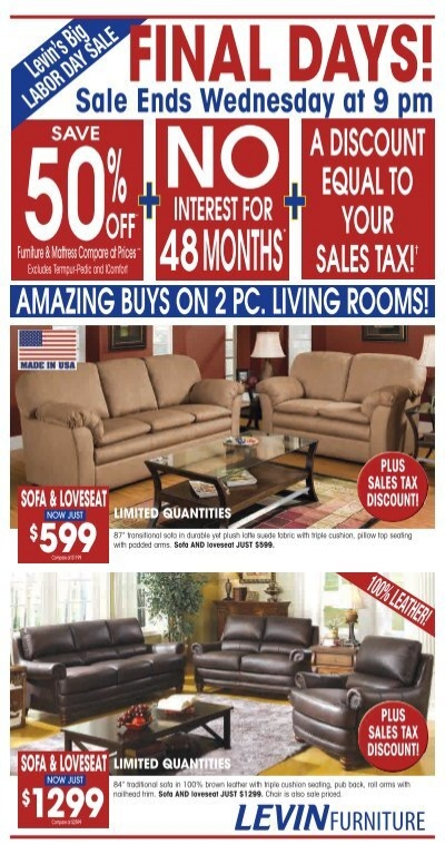 levine stores card sale sofas set queen number discount dtodo to equal beds sets clearance club sales levin bedroom furniture credit saturday domicile fabulous design magnificent phone cupboard dressers