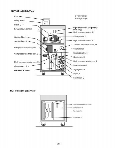 Hx chiller wiring diagram trusted wiring diagram hx chiller 300 wiring diagram wiring diagram portal u2022 rh getcircuitdiagram today hvac wiring diagrams electrical wiring diagram symbols pdf asfbconference2016 Choice Image