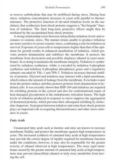 concise encyclopedia of robotics pdf