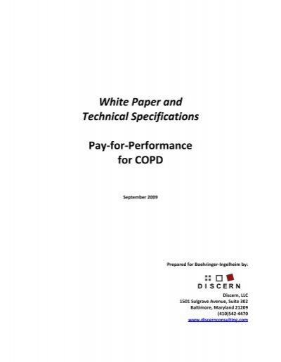 Pay for a paper white