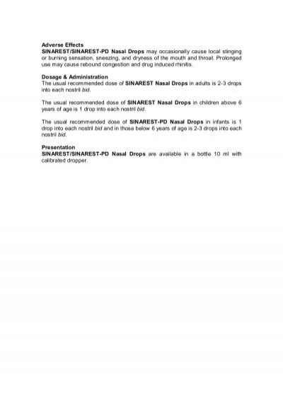 grisovin fp 500 mg price