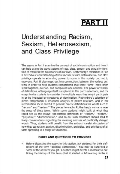 police prejudice and racism essay Prejudice racial bias in criminal news racism research has found extensive evidence of discrimination based on skin color research suggests that police.