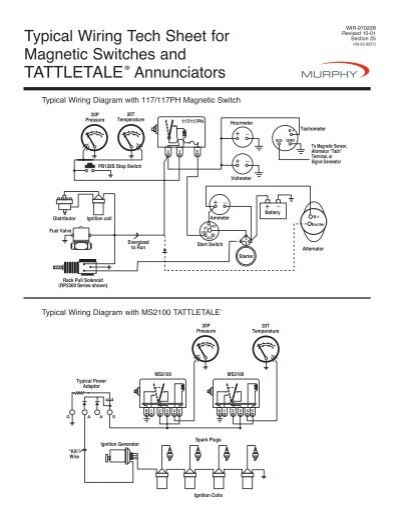 518ph wiring diagram  yumpu
