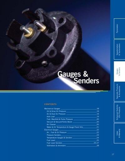 Capteur ABS AB2330 Carburant Pièces roue Speed 1695400817 A1695400817 qualité neuf