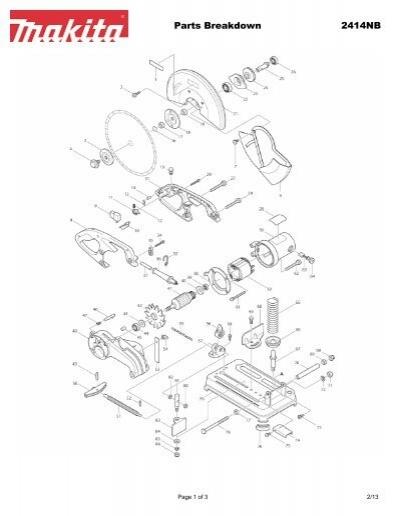 1988 Honda Goldwing Alternator Wiring Diagram