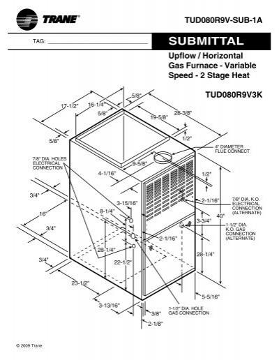 ud080r9v3k furnace heati