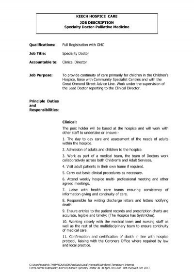Medical Assistant Job Settings Medical Front Desk Resume Medical