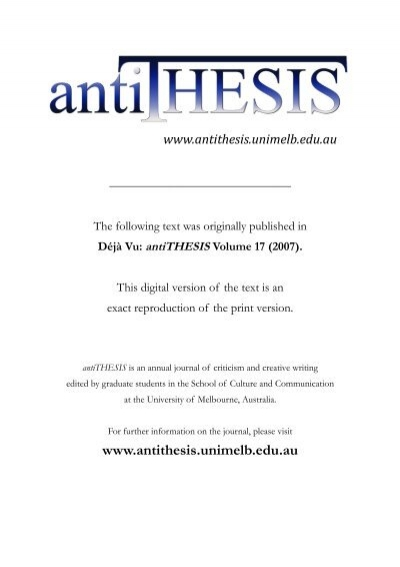 school of culture and communication essay guide Semiotics (also called semiotic studies) is the study of meaning-making, the study of sign process and meaningful communicationit is not to be confused with the saussurean tradition called semiology, which is a subset of semiotics semiotics includes the study of signs and sign processes, indication, designation, likeness, analogy, allegory, metonymy, metaphor, symbolism, signification, and.