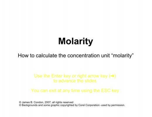 Molality Worksheet Answers molarity worksheet answer key also – Molarity Worksheet Answers