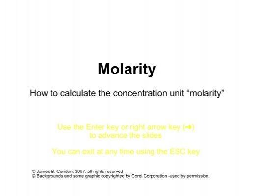 Molality Worksheet Answers molarity worksheet answer key also – Molarity Practice Worksheet