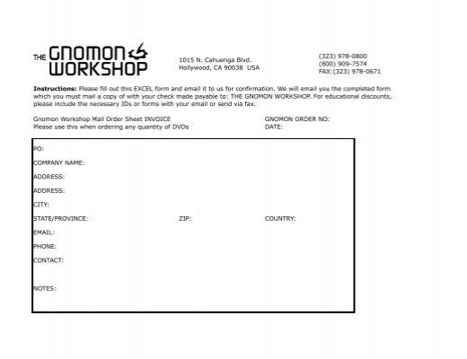Fundamentals Of Character Design Pdf : Gme fundamentals of per