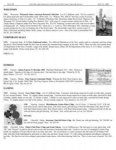 RAMADA EXPRESS 2000 LAUGHLIN  STAMPEDE CASINO    $5 CHIP