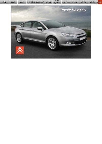 One Car Seat Belt Harness Cover Pad Fits All Models CITROEN UK Fast /& FREE Post