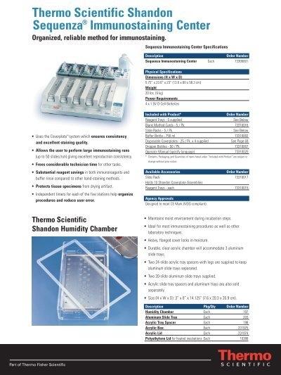 berio sequenza viii pdf free