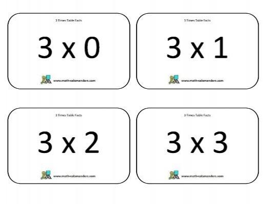 jump math 3.1 pdf