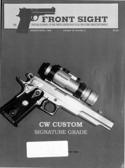 "HD-Pistole Speck Star 40 L//min E=3//8"" IG,A=1//4"" IG,max 150°C,max 280 bar,max"