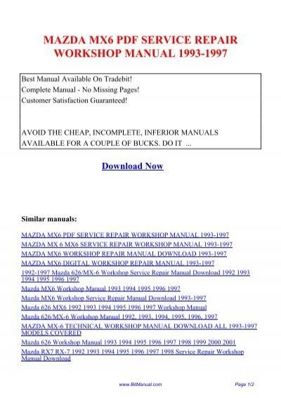 corvette c4 repair manual download 1983 1996