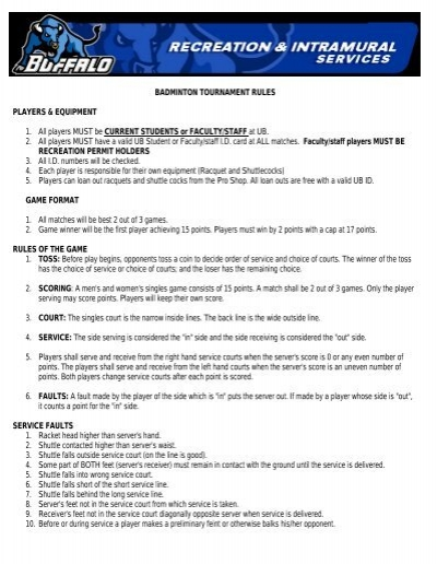 record label internship resume sample custom dissertation proposal essay badminton is my favourite game basketball essay for you ultra gym com which seem a