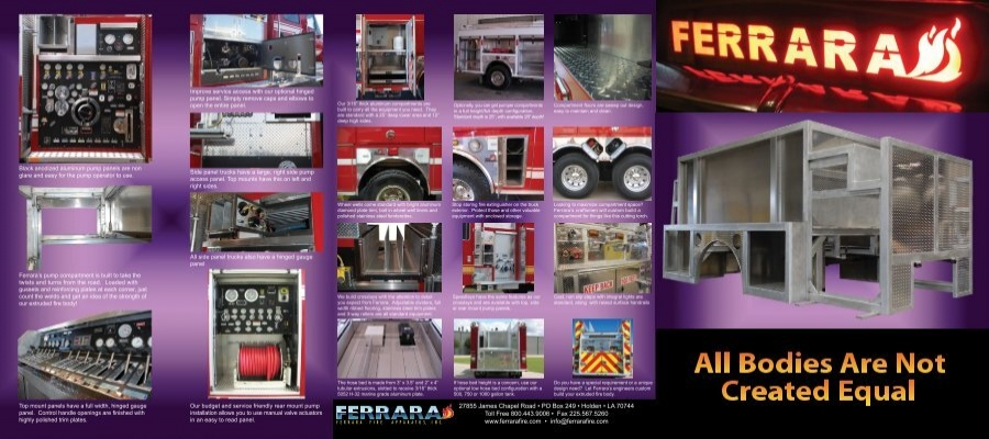Ferrara Fire Apparatus Wiring Diagram Cub Cadet Original Wiring Diagram For Wiring Diagram Schematics
