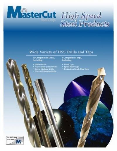 3-1//4 Length Aluminum Titanium Nitride Coating with Flat 1-1//4 Cutting Length SGS 36617 ZH1CR Z-Carb-HTA High Performance End Mill 1//2 Shank Diameter 1//2 Cutting Diameter