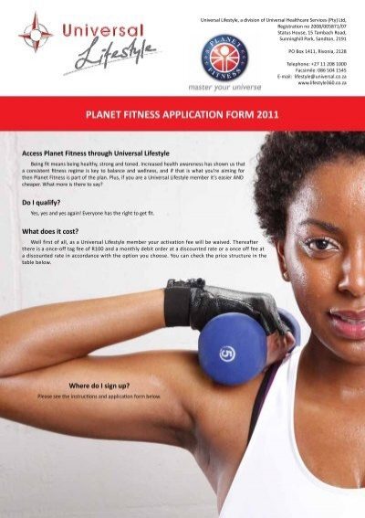 Harvard Pilgrim Fitness Reimbursement Form