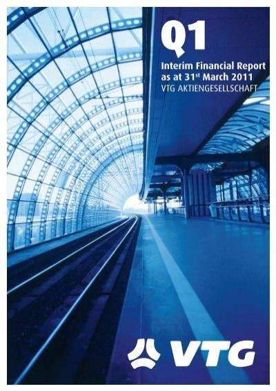 amul interim report