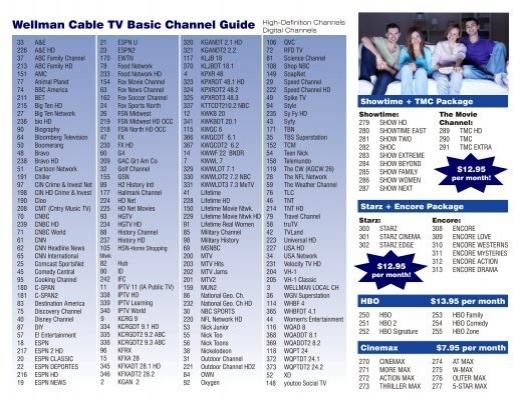 45238, Cincinnati, Ohio TV listings - TVTV.us