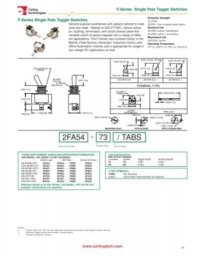27 selecta switch wiring diagram for rocker electrical wiring diagrams