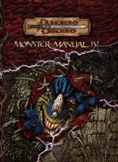 Monster Manual Iii Pdf Geniusdex Web