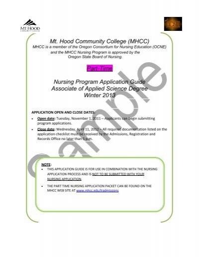 Bone Tissue At Mt Hood Community College Manual Guide